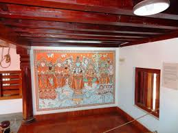 traditional kerala home interiors dakshinachitra a glimpse of traditional homes from south india