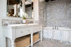 Bathroom Remodling Shower Design Ideas For A Bathroom Remodel Angie U0027s List
