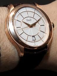 piaget watches prices piaget gouverneur watches on ablogtowatch