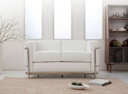 All Leather Sofas Decorating All Leather White Leather Chair White Leather