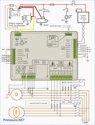armature wiring diagram wiring diagram byblank