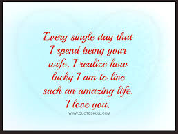 wedding quotes husband to quotes images quote for husband images quotes for