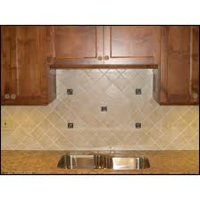 decorative tile inserts kitchen backsplash decorative stained glass tile backsplash kitchen ideas decorative
