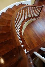 41 best stairs stairs stairs images on pinterest stairs