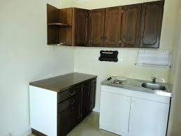 meuble suspendu cuisine cuisine meuble bas meuble de cuisine suspendu meubles de cuisine