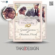 Free Sample Wedding Invitations 20 Second Marriage Wedding Invitation Templates U2013 Free Sample