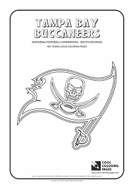 nfl coloring pages logo archives and nfl logo coloring pages