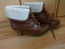 s kangol boots uk kangol boots for ebay