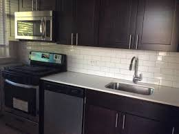 apartment unit 4br at 5427 s greenwood chicago il 60615 hotpads