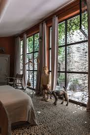 gites et chambres d hotes saignon luberon demeure de datant