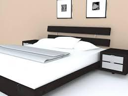 Ikea Hopen Bed Frame King Size Bed Frame Ikea Jrloftbedxyz Hopen Bed Frame Ikea Hopen