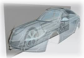 auto design software tech trends software tools allow auto oems to quickly meet