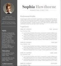 Resume Services London Ontario Infant Social Resume Custom Mba Home Work Free Resume Salesperson
