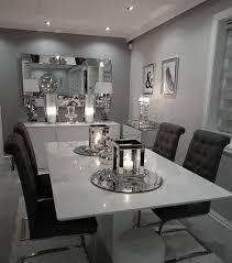 modern dining room wall decor gen4congress