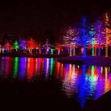 vitruvian lights magical of lights 60 photos 15