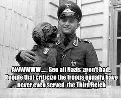 Nazi Meme - 25 best memes about nazi meme nazi memes