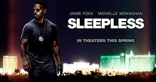blak whole sleepless 2017 movies pinterest underworld and movie