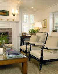 Best  Traditional Living Rooms Ideas On Pinterest Traditional - Living room design traditional