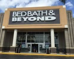 20 Off Entire Purchase Bed Bath And Beyond Yankee Candle Coupons Printable Coupons In Store U0026 Coupon Codes