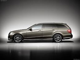 2010 mercedes e350 amg sport package mercedes e class estate amg sports package 2010 picture