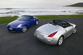 nissan 350z price australia buyer u0027s guide nissan z33 350z 2002 09