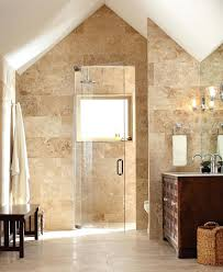 home depot bathroom tiles ideas design of bathroom tiles justbeingmyself me