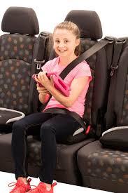 amazon black friday carseat amazon com bubblebum backless booster car seat black child