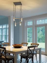 Multi Pendant Lighting Kitchen by Seductive Multi Arm Pendant Lighting Pendant Lighting Multi