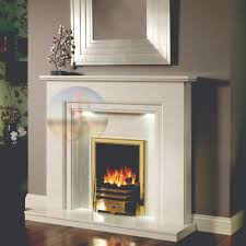 small fireplace mantel small fireplace mantel suppliers and