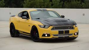best ford mustang ford mustang shelby gt best car wallpapers free