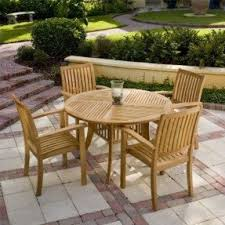 Lifetime Patio Furniture by Lifetime Stacking Chairs Foter