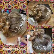 hairline salon home facebook