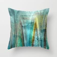 abstract throw pillow covers u2013 hlb home designs