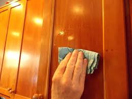 how to remove grease from kitchen cabinets cleaning kitchen cabinets house of designs