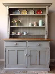 Ferrari Kitchen Cabinet Hinges Ferrari Kitchen Cabinet Hinges Ferrari Kitchen Cabinet Hinges