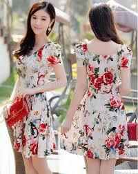 turmec casual long summer dresses with sleeves