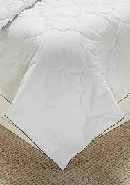 home design alternative comforter comforters alternative comforters belk
