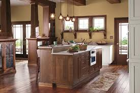 how do you clean painted wood cabinets kitchen cabinet cleaning tips stained or painted cabinets
