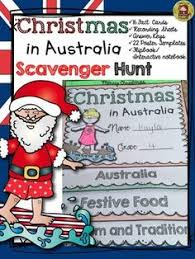 teaching resource 8 pages of posters and worksheets for australia