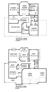 narrow lot storeys plans house design ideas lotsy luxury wedding
