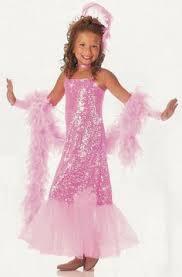 Girls Movie Star Halloween Costume U0027s Pink 1950 U0027s Audrey Hollywood Movie Star Tutu Fancy Dress