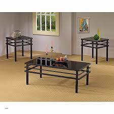 black glass top end tables end tables black wrought iron end tables fresh round black glass