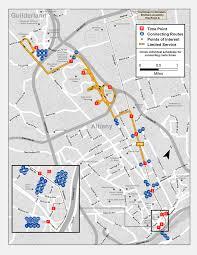 Cielo Vista Mall Map Mall Map Of Apple Blossom A Simon Winchester Va At Aventura