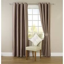 Chocolate Curtains Eyelet Eyelet Curtains Tips Choosing Egovjournal Home Design