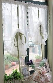 92 best dekoracja okien images on pinterest window treatments