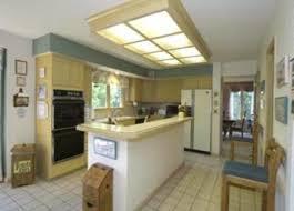 Kitchen Design Autocad Autocad Insider Kitchen Remodel Realistic Versus Reality