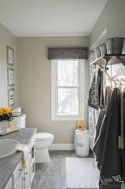 bathroom valances ideas best 25 bathroom valance ideas ideas on no sew
