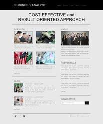 free website templates page 9