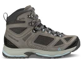 women s hiking shoes women s iii gtx boot 7195 hiking vasque trail footwear