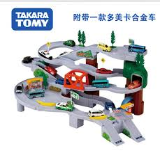 the cars toys cars and trucks 2015